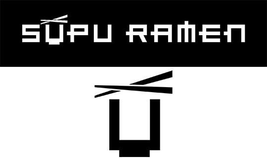 Logo Supu Ramen Paris 540 x 323 300 ppi.png