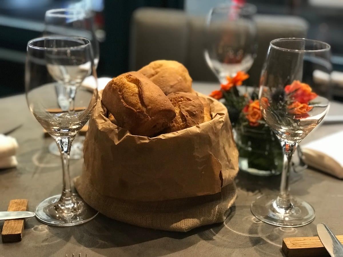 """Maisons Landemaine \""""artisans boulangers patissiers, savoir faire, tradition et transmission"""