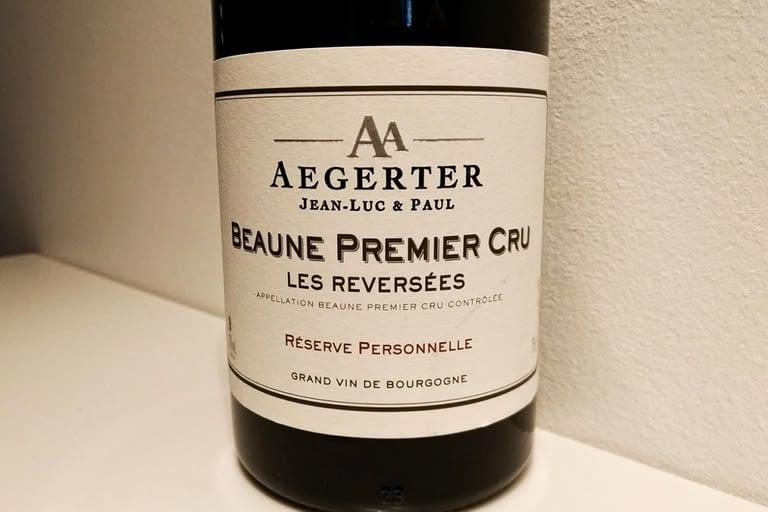 Aegerter Beaune 1er cru.jpg