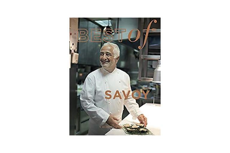Best Of Guy Savoy.jpg
