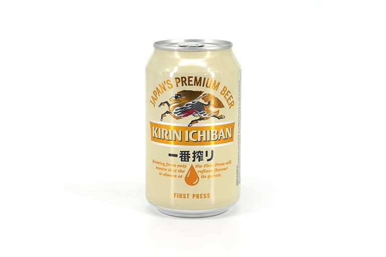 Bière Kirin canette 33cl.jpg
