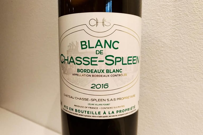 Blanc de Chasse-Spleen.jpg