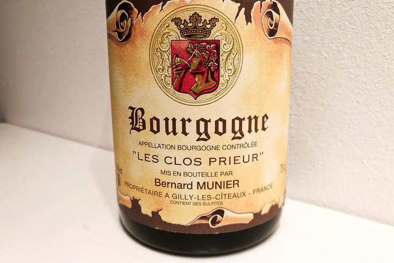 Bourgogne le clos prieur.jpg