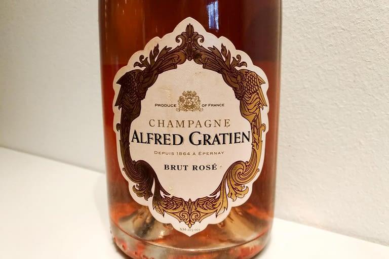 Champagne Alfred Gratien.jpg