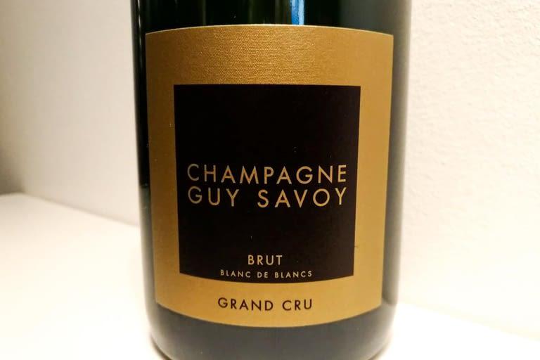 Champagne Guy Savoy.jpg