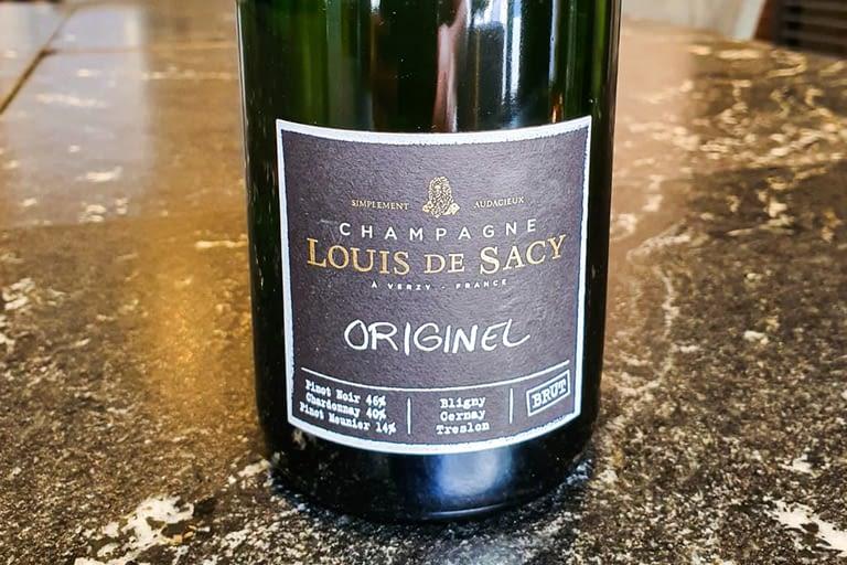 Champagne Originel Louis de Sacy 1200 x 800.jpg