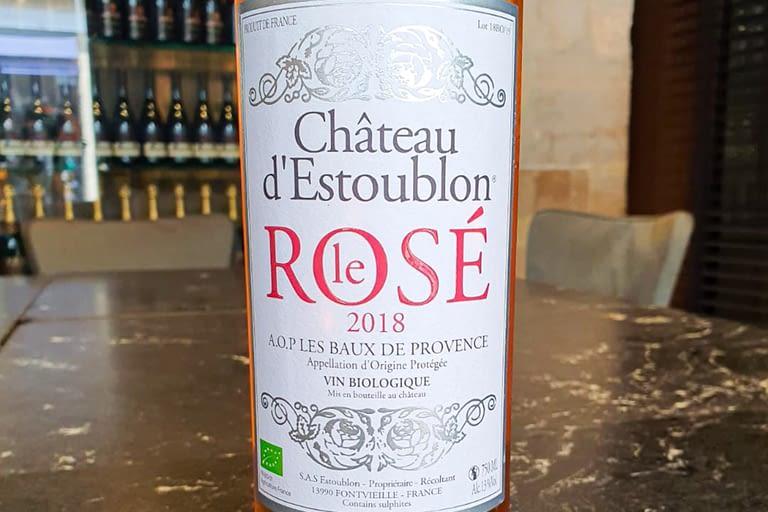 Château d'Estoublon Rosé 1200 x 800.jpg