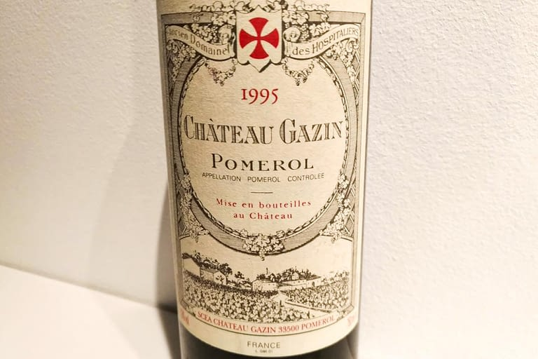 Château Gazin Pomerol.jpg