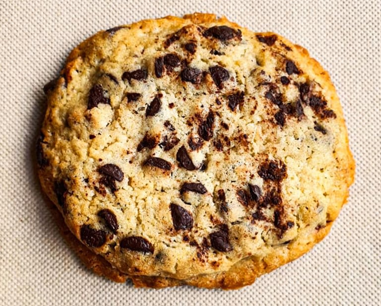 Cookie aux pe¦üpites de chocolat noir Tabesto 1157 x 929.jpg