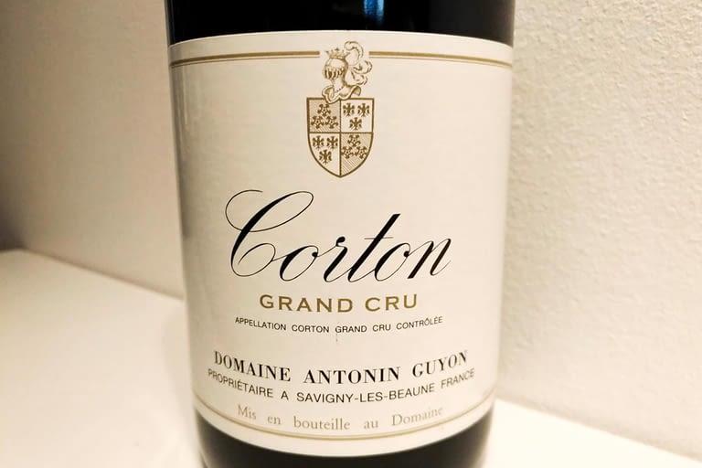 Corton Grand Cru.jpg