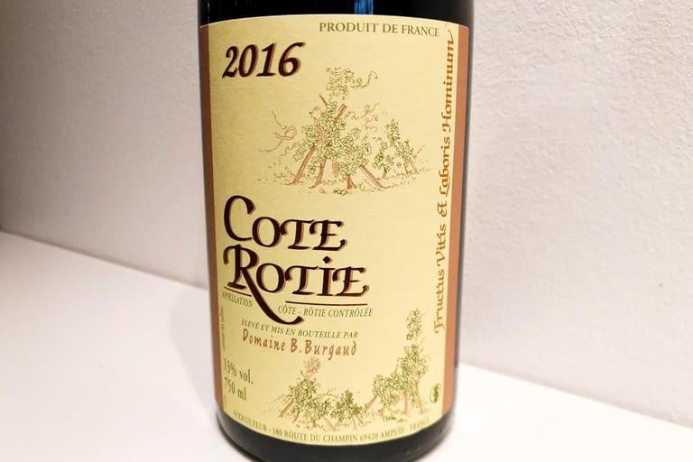Côte Rôtie Burgaud.jpg