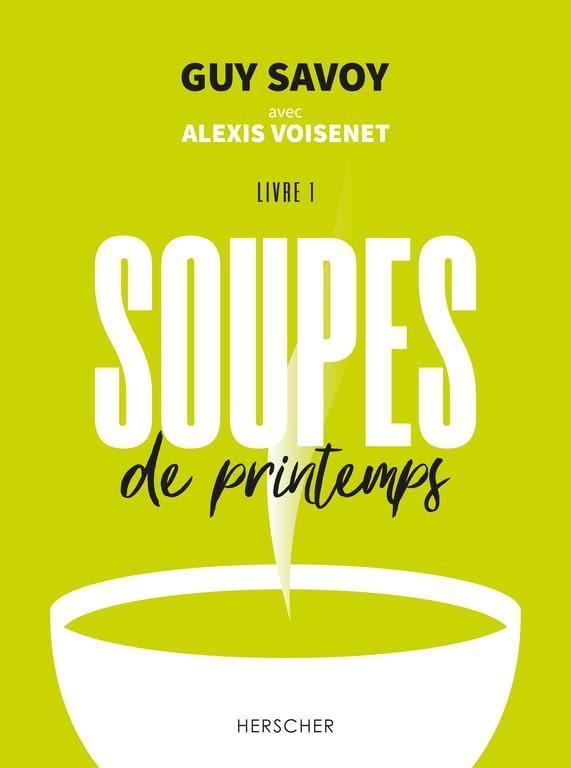 Couve Savoy Soupes HD (1).jpg
