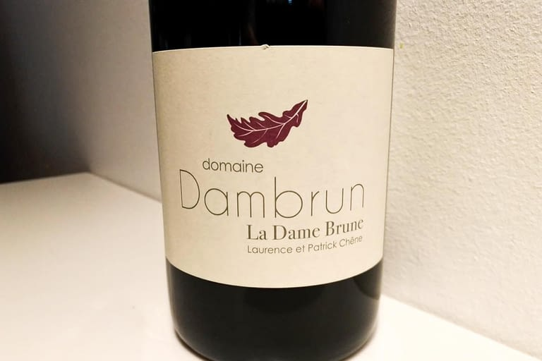 Domaine Dambrun.jpg