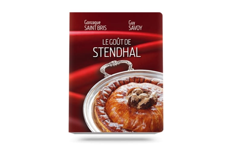 Gout de Stendhal.jpg