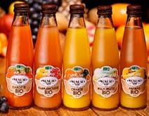 jus de fruits Meneau.jpg