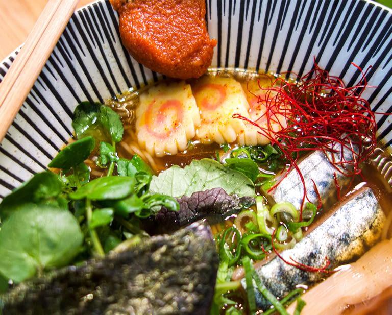 Le bouillon Dashi, nori, maquereau Tabesto 1157 x 929.jpg