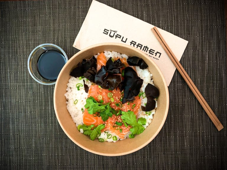 Le Chirashi de saumon-1.jpg
