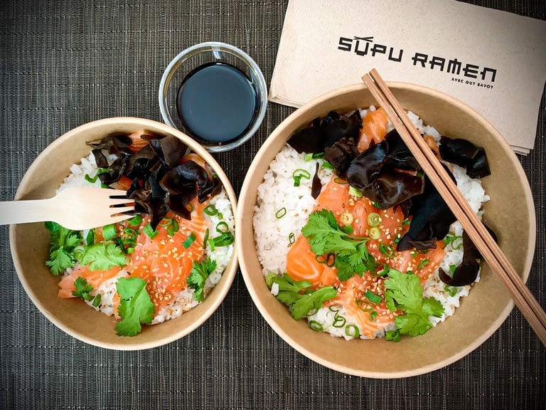 Le Chirashi de saumon-3.jpg