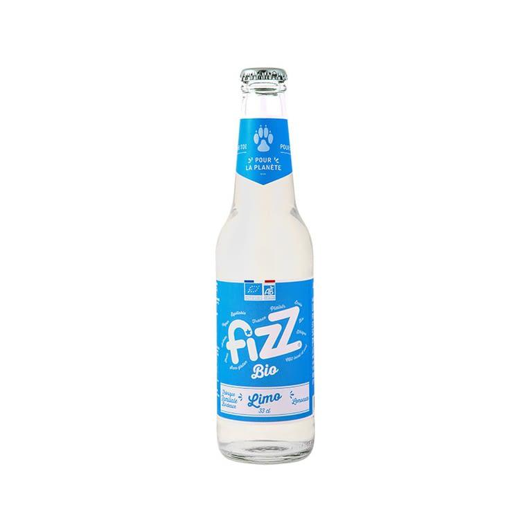 limonade-bio-bouteille-verre-12-x-330ml.jpg