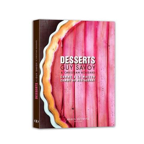 livre-dessert-1-D.jpg