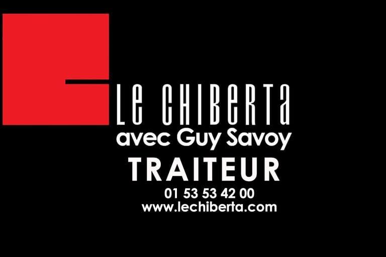 Logo Le Chiberta 1200 x 800 Gusteau.jpg