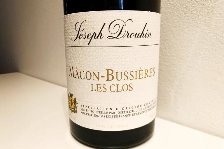 Mâcon Bussières Les Clos.jpg