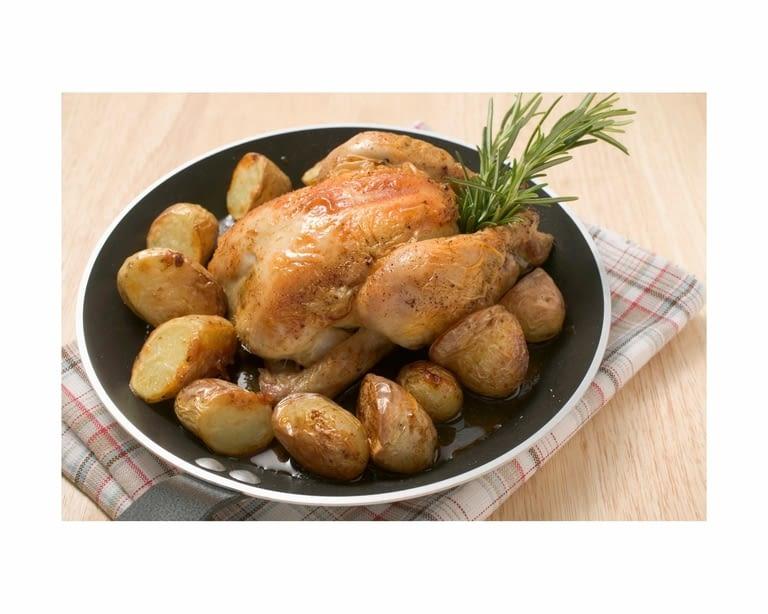 poulet + pdt.jpg