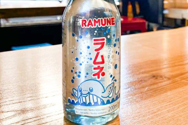 Ramune limonade nature 800 x1200.jpg