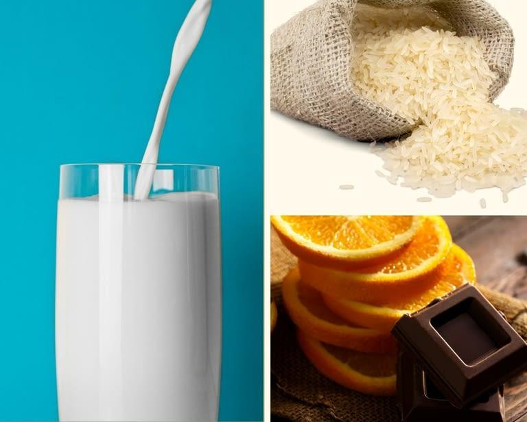 riz au lait.jpg