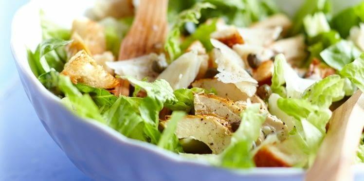 salade-cesar.jpeg
