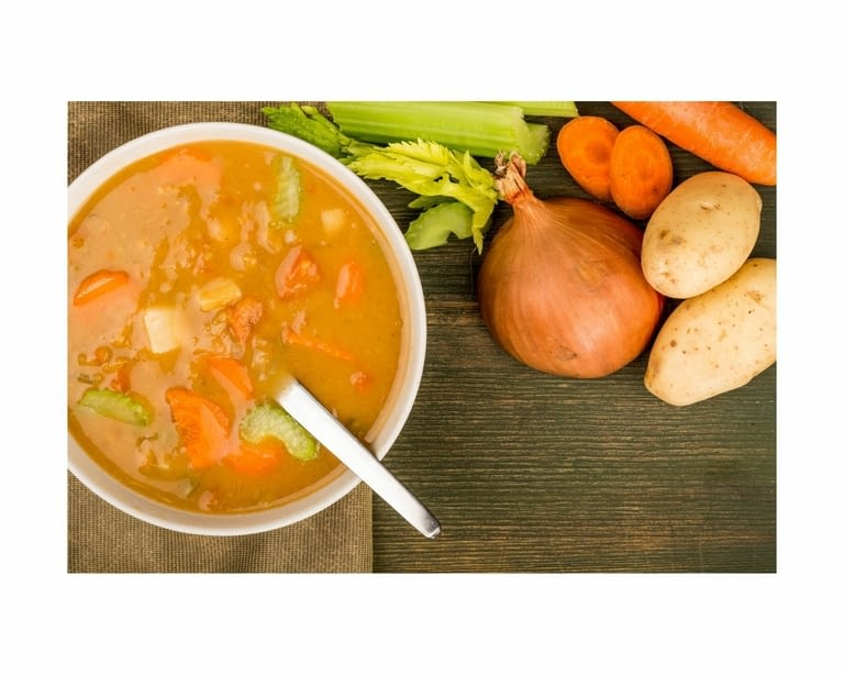 soupe et légumes.jpg