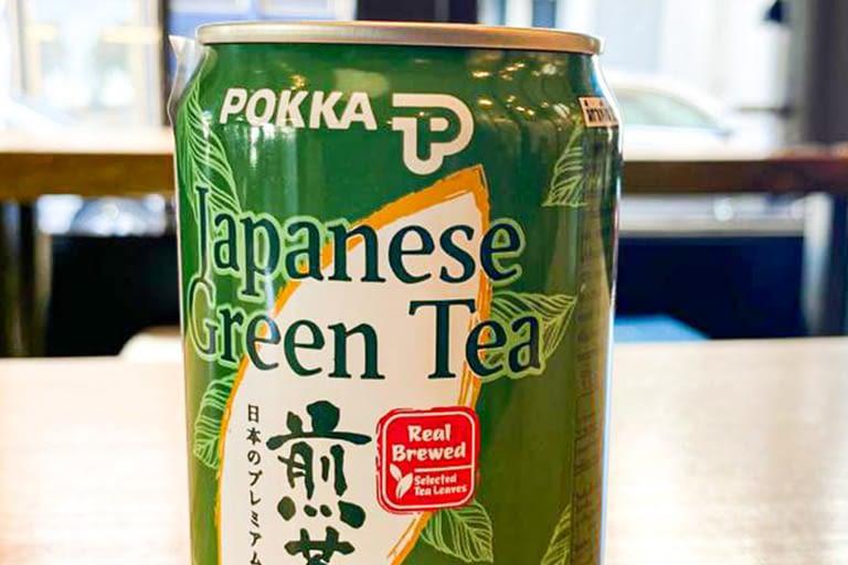 Thé Vert japonais 30cl 800 x1200.jpg