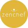 Badge Zenchef