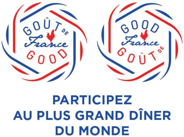 Gout de France - Good France