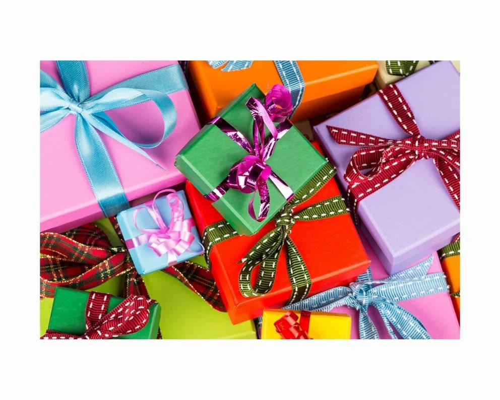 Idées Cadeaux !
